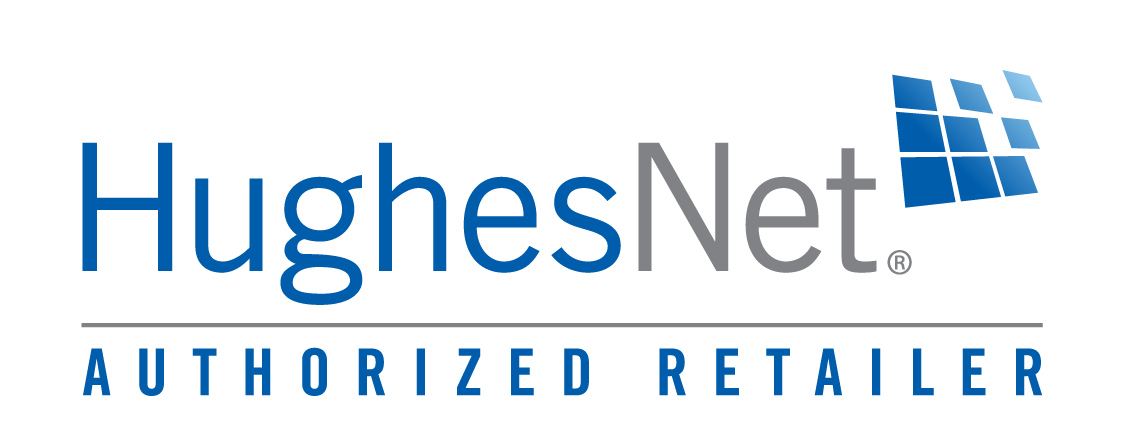 Hughes Net Authorized Dealer