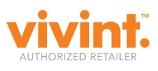 Vivint Authorized Retailer