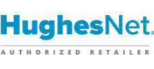 Hughes Net Authorized Retailer