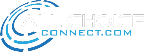 All Choice Connect